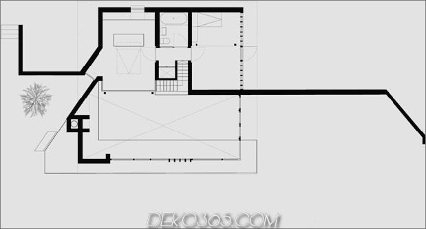 22-upgrade-2-stöckig-60er-haus-studio-cottage-ruin.jpg