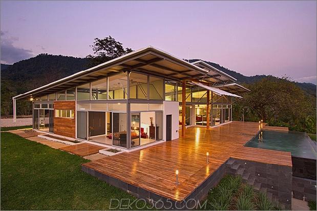 2 verstellbare Dachvorsprünge schaffen ein thermisches Komfortglashaus 1 Äußerer Daumen 630xauto 41528 2 verstellbare Dachhauben schaffen thermischen Komfort im Glashaus