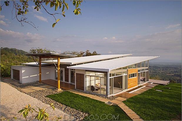 2 verstellbare Dachvorsprünge schaffen thermisches Komfortglashaus 2 site thumb 630xauto 41530 2 verstellbare Dachhauben schaffen thermischen Komfort im Glashaus