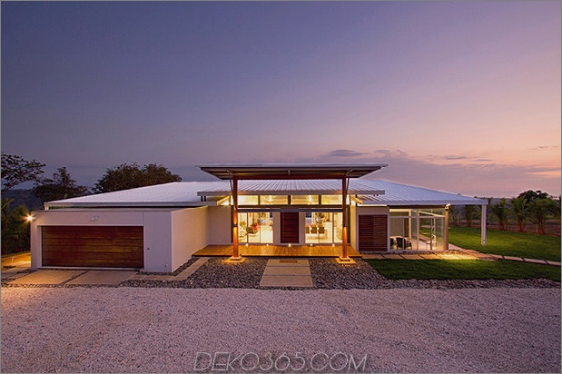 2-verstellbares Dachgesimse-schaffen-thermischer Komfort-Glashaus-3-Straße.jpg