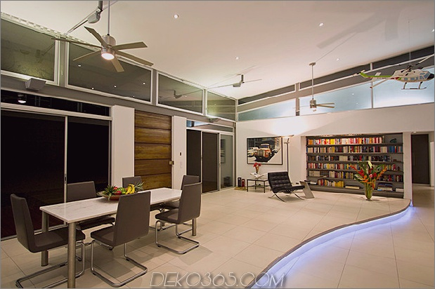 2-verstellbares Dachgesims-schaffen-thermischer Komfort-Glashaus-6-dining.jpg