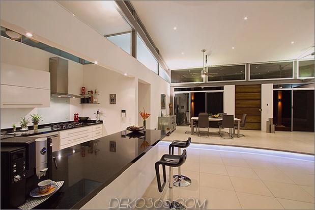 2-verstellbares Dachgesims-schaffen-thermischer Komfort-Glashaus-7-kitchen.jpg
