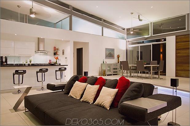 2-verstellbares Dachgesims-schaffen-thermischen Komfort-Glashaus-9-living.jpg