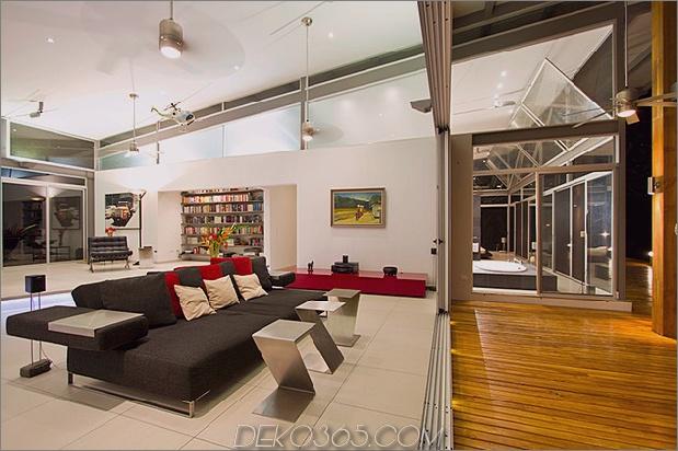 2-verstellbares Dachgesims-schaffen-thermischer Komfort-Glashaus-10-living.jpg