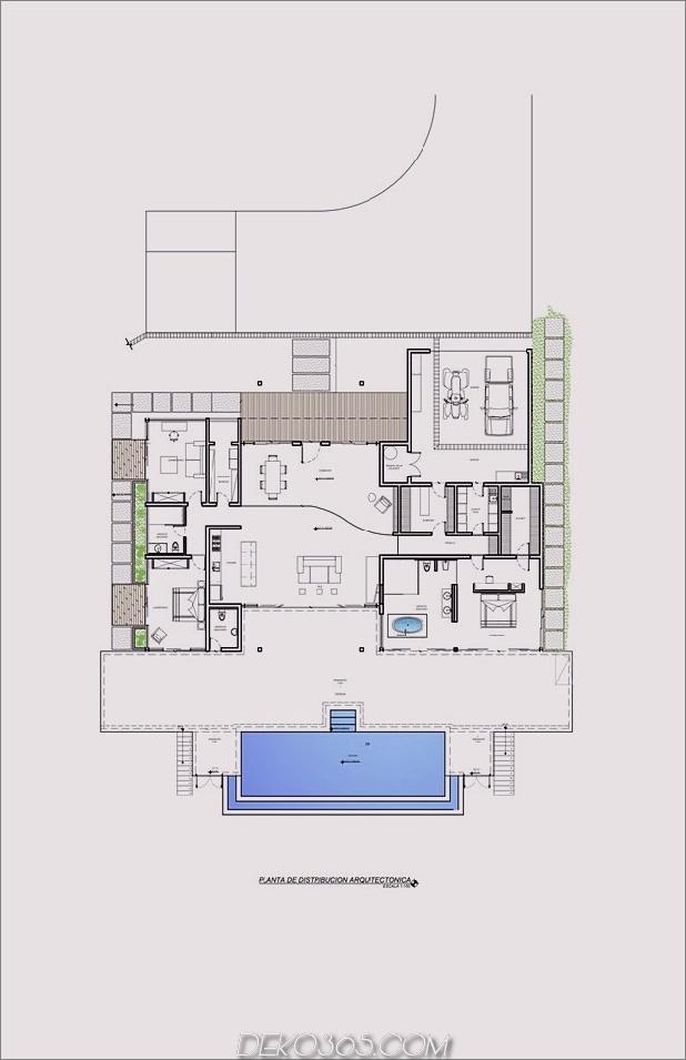 2-verstellbares Dachgesims-schaffen-thermischer Komfort-Glashaus-20-plan.jpg