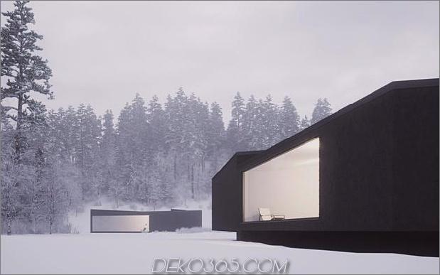 2 völlig unterschiedliche Häuser erstellt gleiche 5 Formen 2 2 Häuser thumb 630xauto 41826 2 vollständig unterschiedliche Häuser, die mit den gleichen 5 Formen erstellt wurden