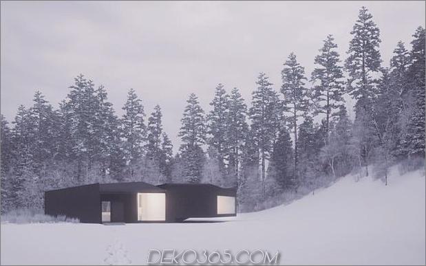 2-komplett-verschiedene-Häuser-erstellt-gleich-5-Formen-5-Seite.jpg