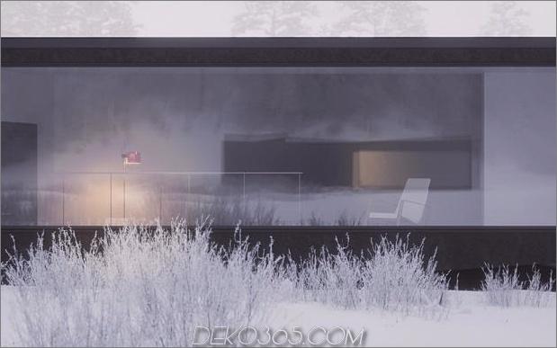 2-komplett-verschiedene-Häuser-erstellt-gleich-5-Formen-8b-Fenster.jpg