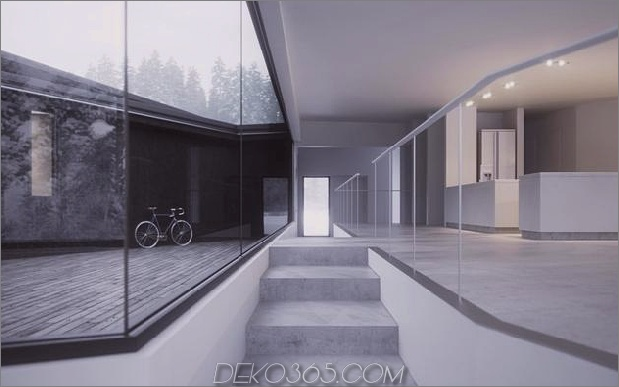 2-komplett-verschiedene-Häuser-erstellt-gleich-5-Formen-10-Quadrat.jpg