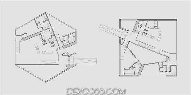 2-komplett-verschiedene-Häuser-erstellt-gleich-5-Formen-12-Pläne.jpg