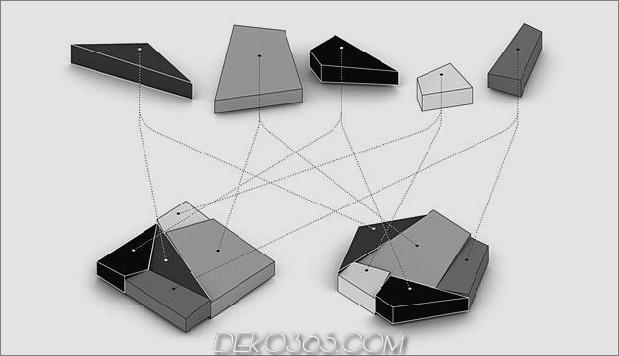 2-komplett-verschiedene-Häuser-erstellt-gleich-5-Formen-13-graphics.jpg