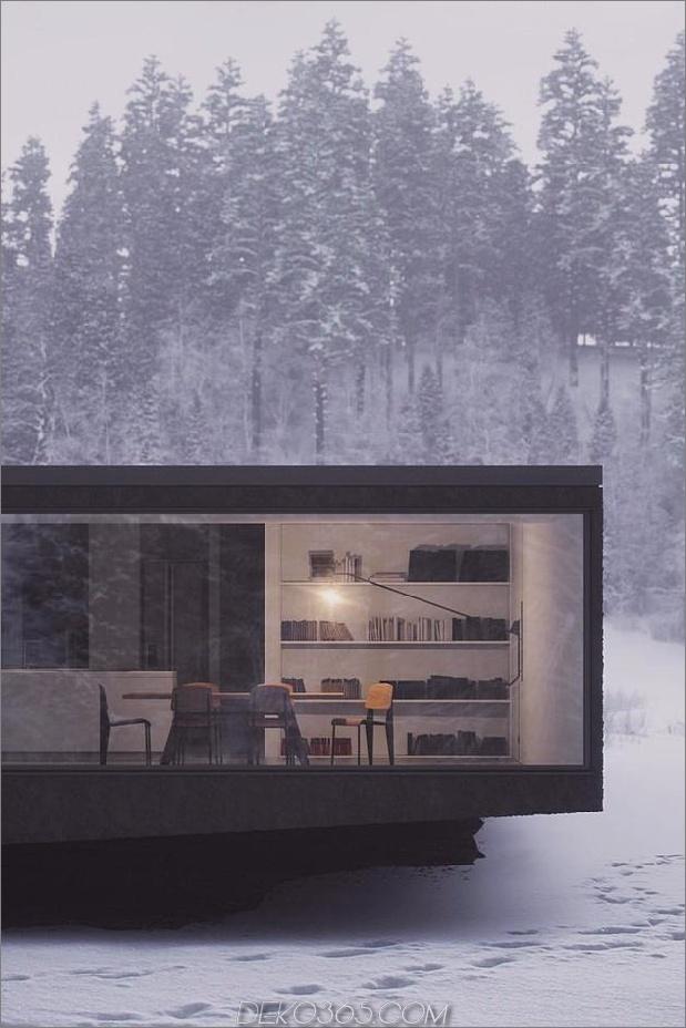 2-komplett-verschiedene-Häuser-erstellt-gleich-5-Formen-14-library.jpg