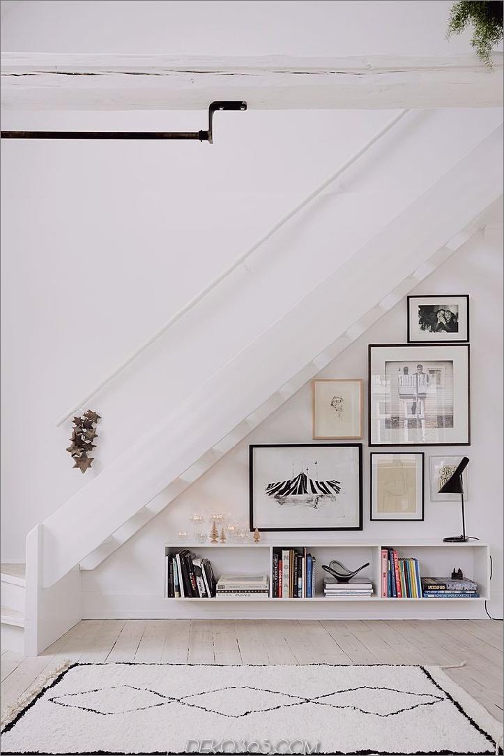 Pinterest Treppenhaus