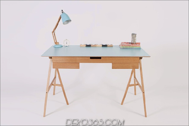 trestle-desk-ideas-hot-trend-3-plan-light-jamestat.jpg