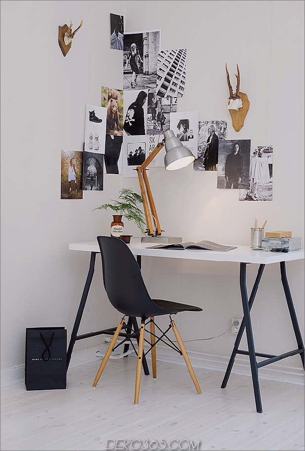 trestle-desk-ideas-hot-trend-6-alvhem.jpg