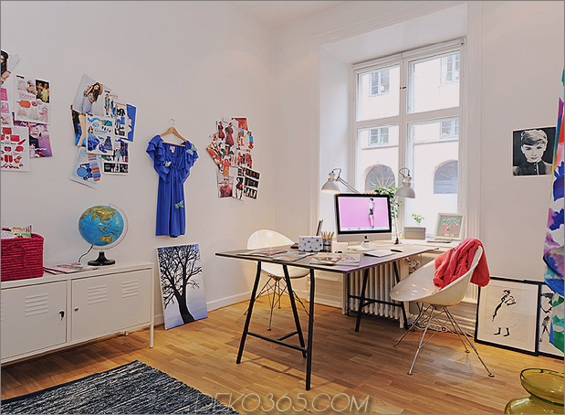 trestle-desk-ideas-hot-trend-7-alvhem.jpg
