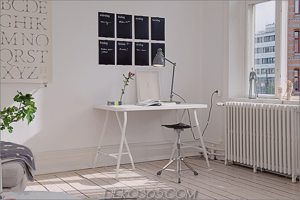 trestle-desk-ideas-hot-trend-9-alvhem.jpg
