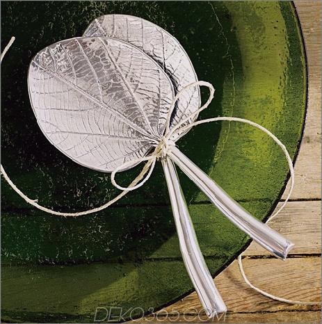 frangipani-server-set.jpg