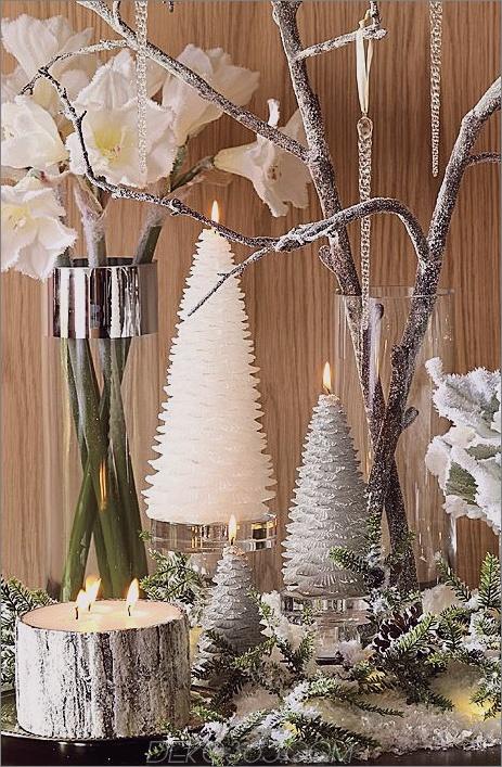 sparkling-tree-% 26-metallic-bark-candles.jpg