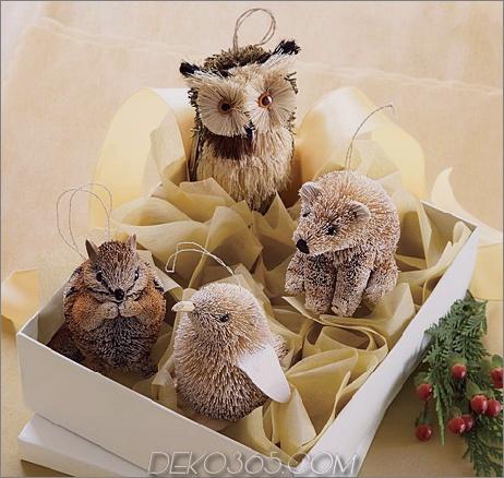 woodland-creature-ornaments.jpg