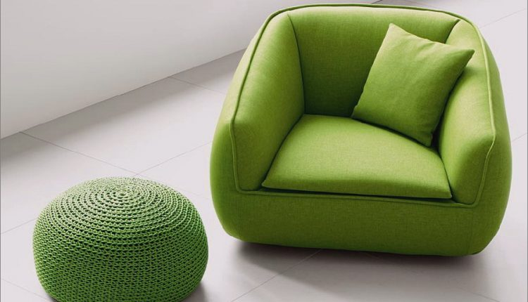 2017 Pantone-Farbe des Jahres in 35 grünen Designs_5c591057ea474.jpg
