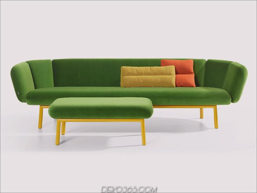 2017 Pantone-Farbe des Jahres in 35 grünen Designs_5c59105884972.jpg