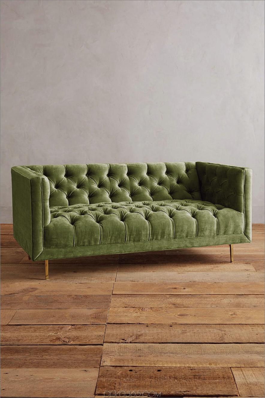 2017 Pantone-Farbe des Jahres in 35 grünen Designs_5c59105927213.jpg