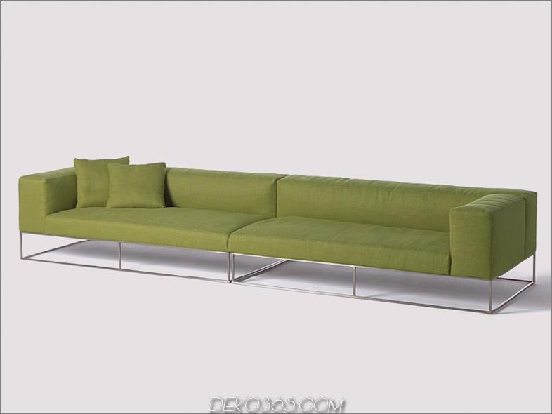 2017 Pantone-Farbe des Jahres in 35 grünen Designs_5c591059e01ae.jpg