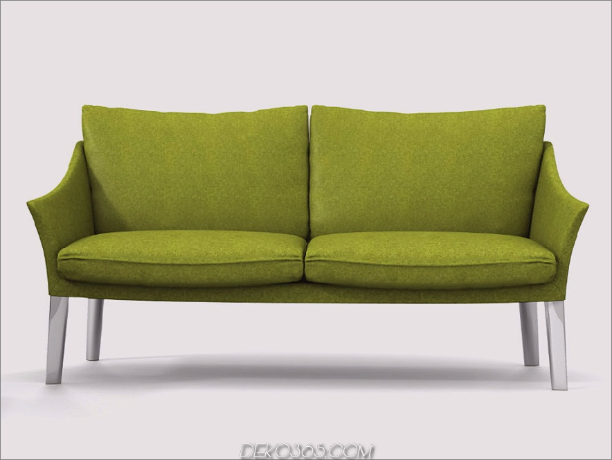 2017 Pantone-Farbe des Jahres in 35 grünen Designs_5c59105a61806.jpg
