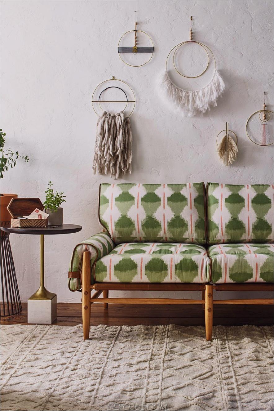 2017 Pantone-Farbe des Jahres in 35 grünen Designs_5c59105b115e0.jpg