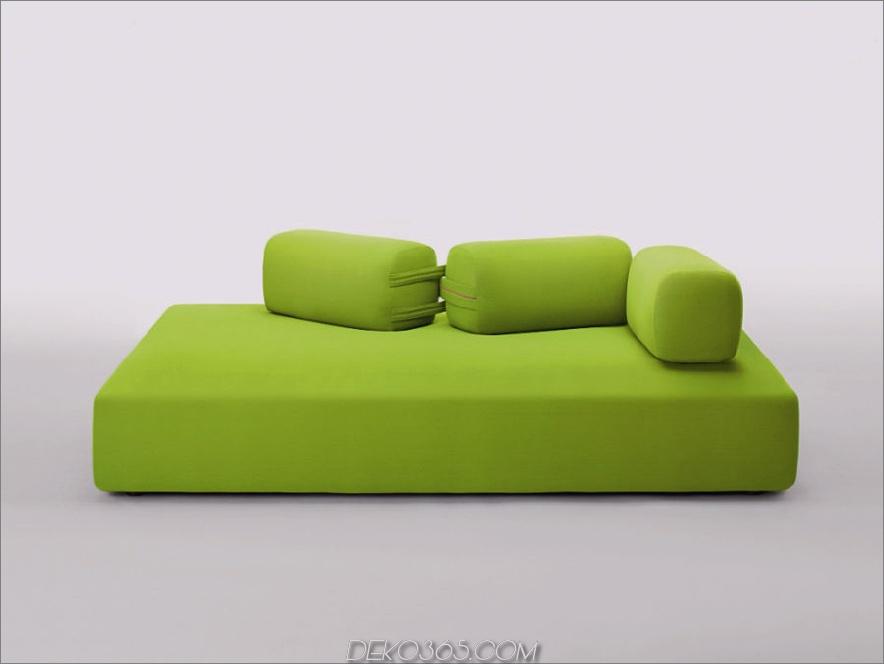 2017 Pantone-Farbe des Jahres in 35 grünen Designs_5c59105ba4e29.jpg