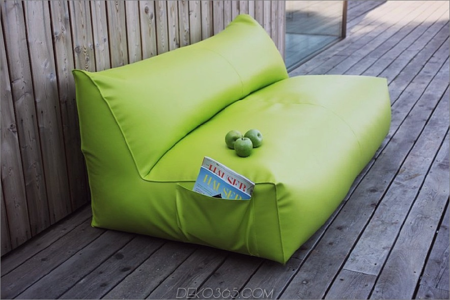 2017 Pantone-Farbe des Jahres in 35 grünen Designs_5c59105c345f6.jpg