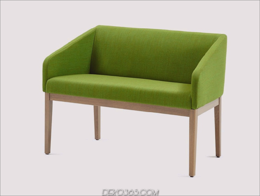 2017 Pantone-Farbe des Jahres in 35 grünen Designs_5c59105ca822b.jpg