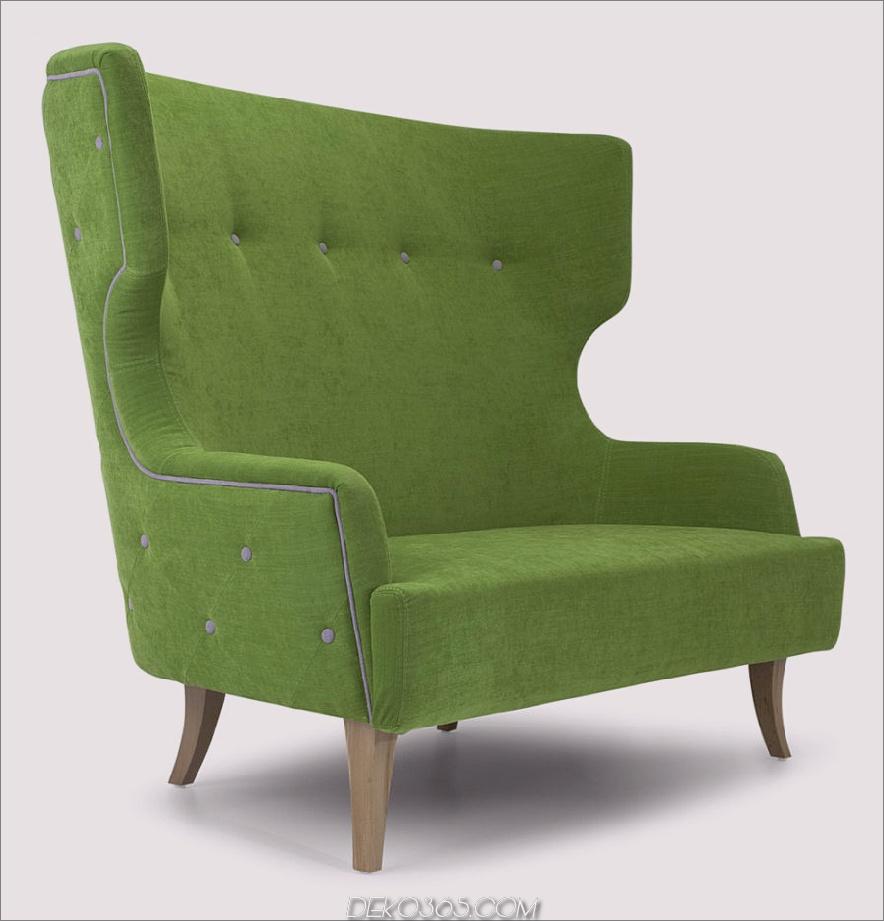 2017 Pantone-Farbe des Jahres in 35 grünen Designs_5c59105d301cf.jpg