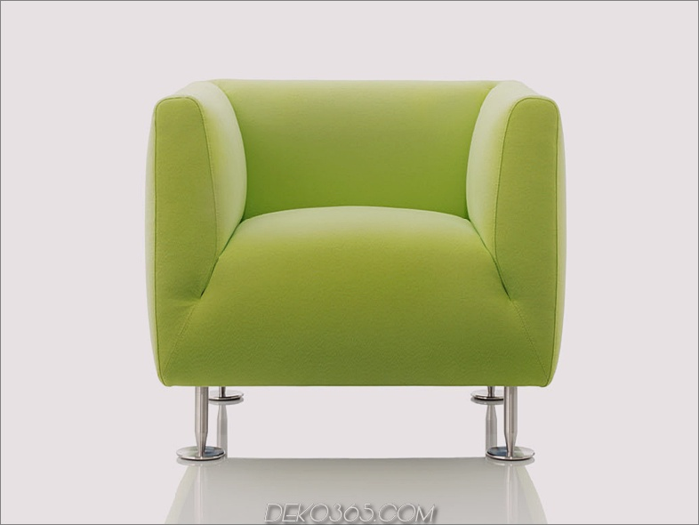2017 Pantone-Farbe des Jahres in 35 grünen Designs_5c59105dd3cde.jpg