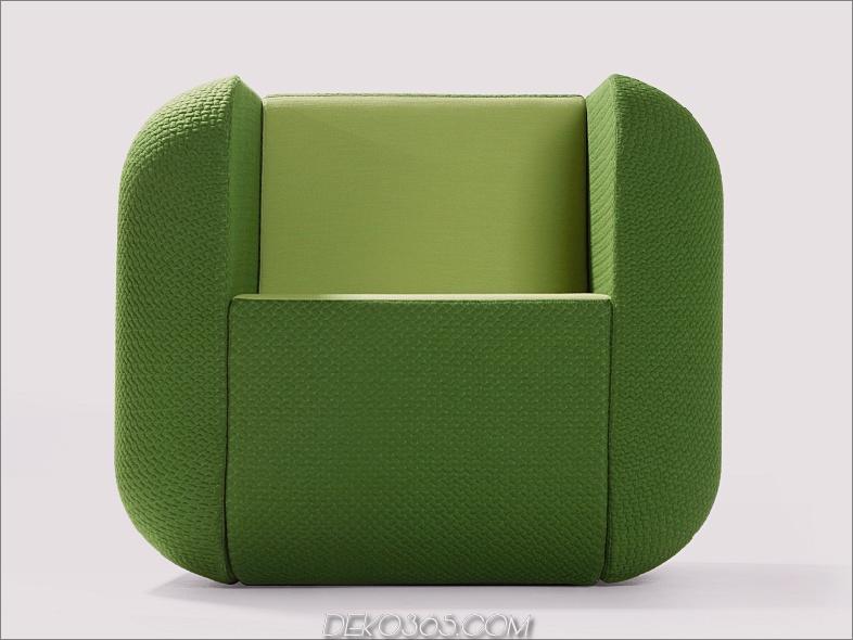 2017 Pantone-Farbe des Jahres in 35 grünen Designs_5c59105e6c9a9.jpg