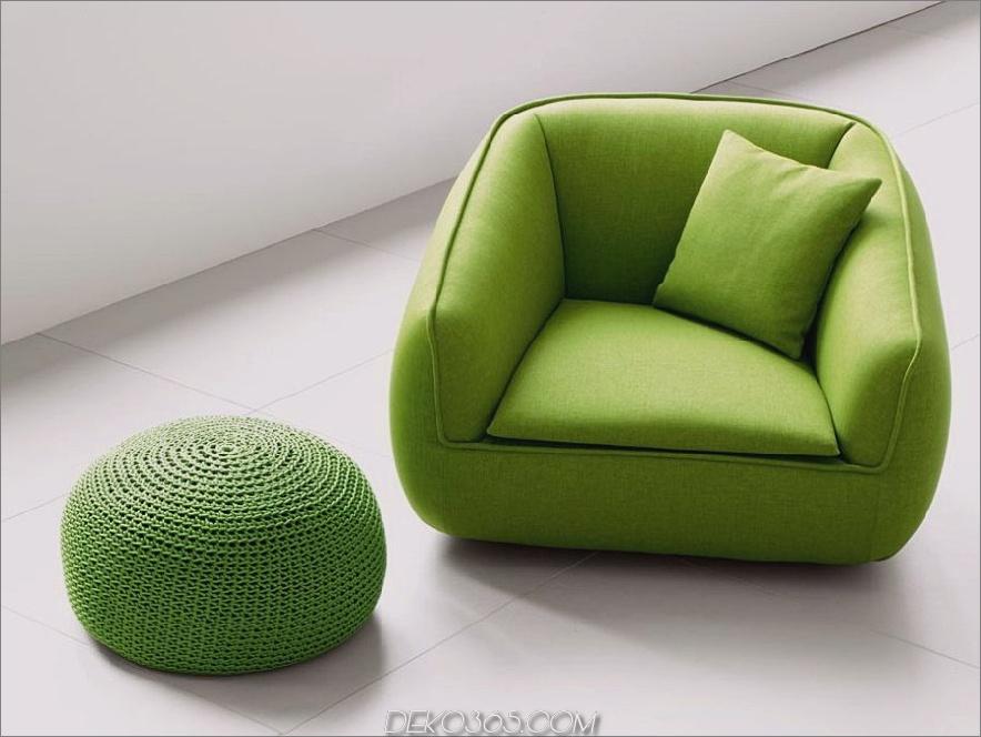 2017 Pantone-Farbe des Jahres in 35 grünen Designs_5c59105f2d3d6.jpg