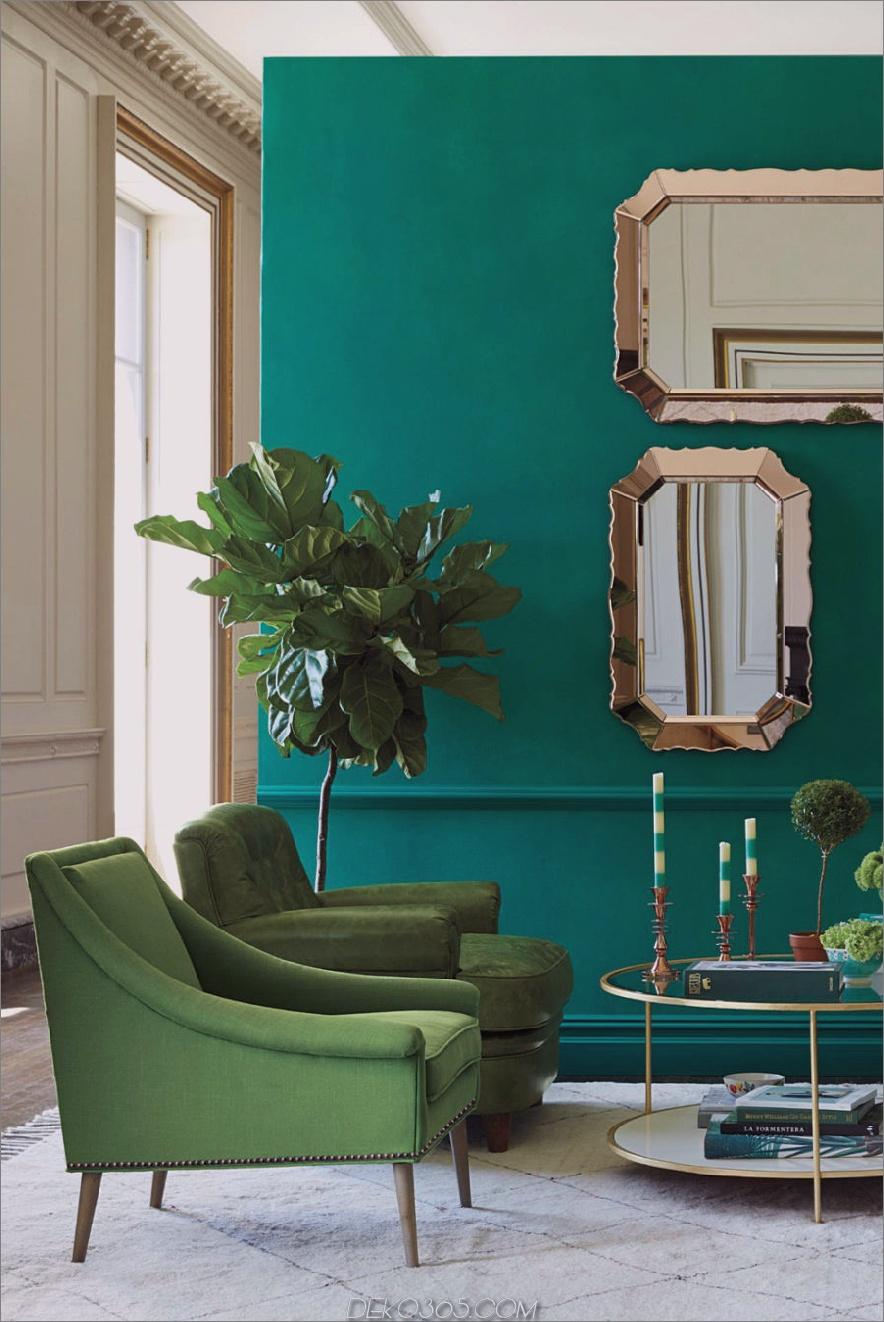 2017 Pantone-Farbe des Jahres in 35 grünen Designs_5c59105fd4f00.jpg