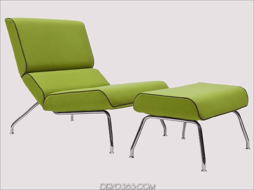 2017 Pantone-Farbe des Jahres in 35 grünen Designs_5c59106079a59.jpg