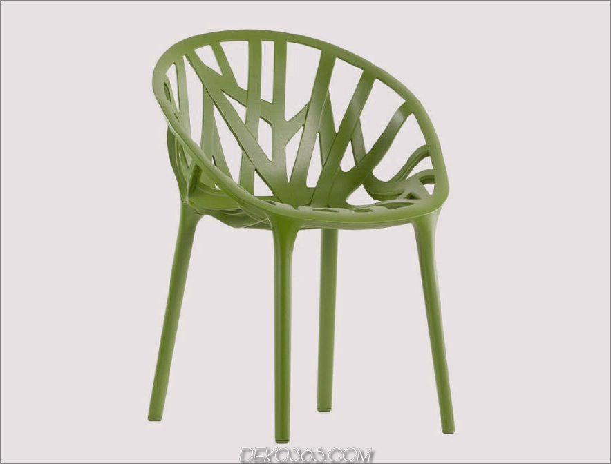 2017 Pantone-Farbe des Jahres in 35 grünen Designs_5c591063da393.jpg