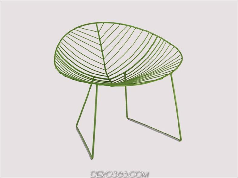 2017 Pantone-Farbe des Jahres in 35 grünen Designs_5c591064d75fc.jpg