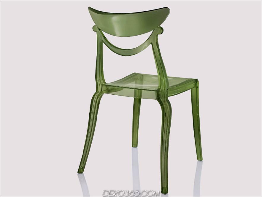 2017 Pantone-Farbe des Jahres in 35 grünen Designs_5c591065576b5.jpg
