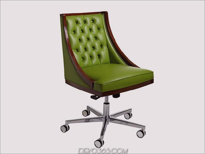 2017 Pantone-Farbe des Jahres in 35 grünen Designs_5c591065ca174.jpg