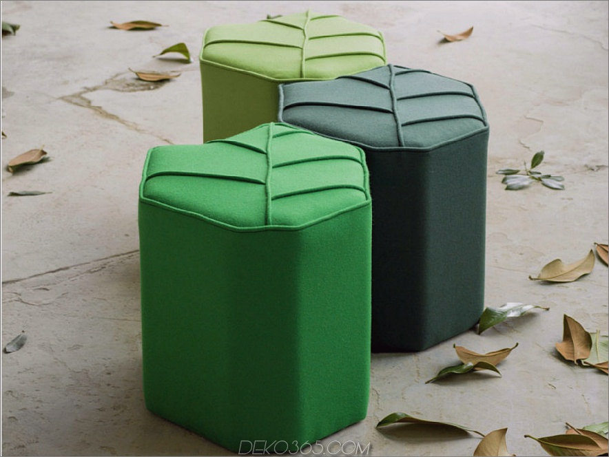 2017 Pantone-Farbe des Jahres in 35 grünen Designs_5c591066c4195.jpg
