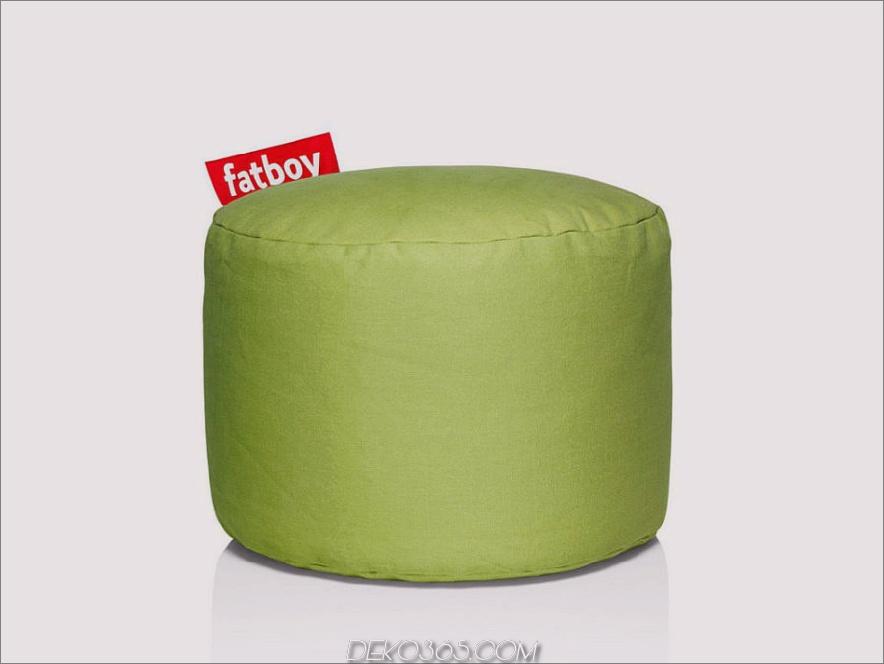 2017 Pantone-Farbe des Jahres in 35 grünen Designs_5c5910673c18f.jpg