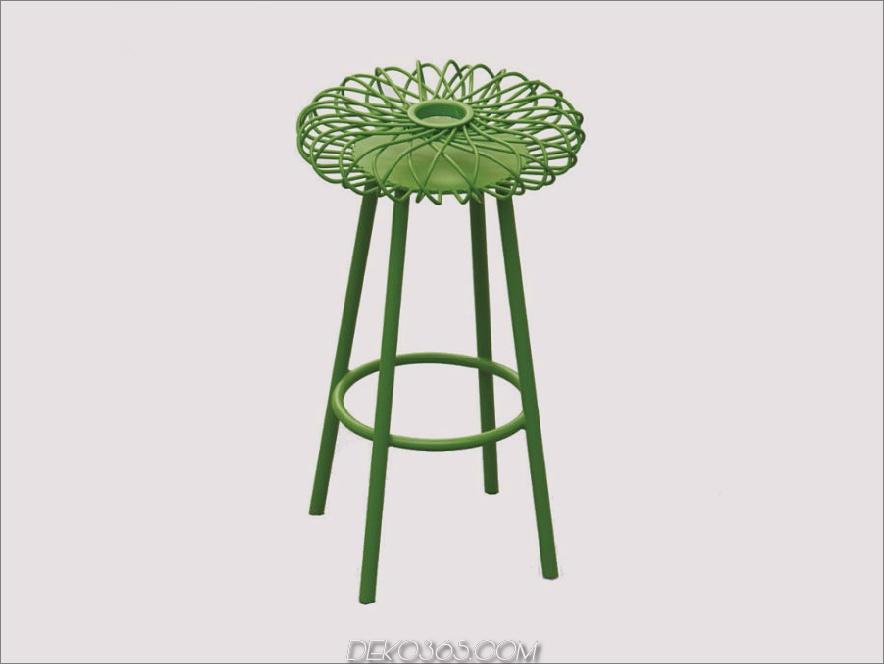 2017 Pantone-Farbe des Jahres in 35 grünen Designs_5c591067a4cbe.jpg