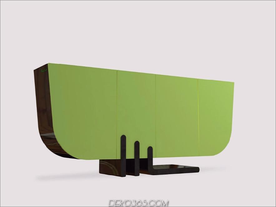 2017 Pantone-Farbe des Jahres in 35 grünen Designs_5c59106a95fc6.jpg