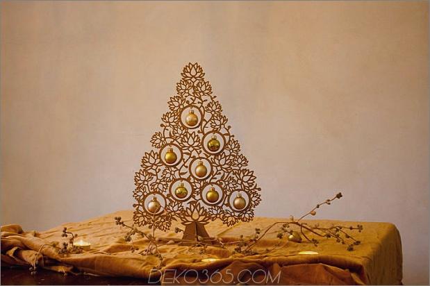 21 Weihnachtsbäume in Tischgröße zum Einstellen der Urlaubsstimmung 6 thumb 630xauto 48828 21 Weihnachtsbäume in Tabellengröße zum Einstellen der Urlaubsstimmung