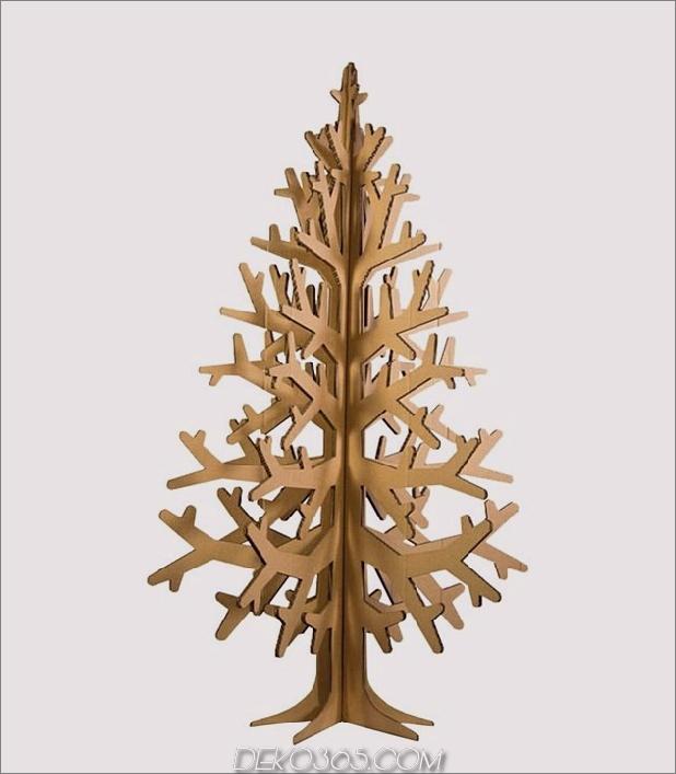 21 tischgroße weihnachtsbäume zum einstellen der weihnachtsstimmung 12 thumb autox720 48935 21 tischgroße weihnachtsbäume zum einstellen der weihnachtsstimmung