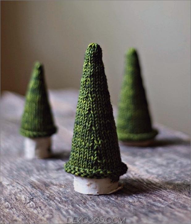 21-Tisch-Größe-Weihnachtsbäume-zum-Einstellen der Urlaubsstimmung-2.jpg